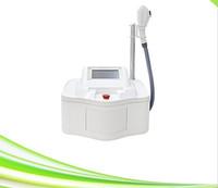 ipl saç çılgına toptan satış-Sıcak satış ipl makinesi ipl e-ışık çil kaldırma kırışıklık giderme ipl epilasyon