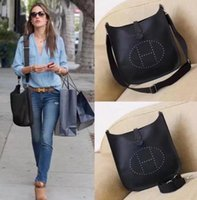 Wholesale vintage wallet leather for women for sale - Group buy 2019 Hot Sale Fashion Vintage Handbags Women bags Designer Handbags Wallets for Women Leather Chain Bag Crossbody and Shoulder Bags