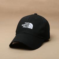 ca46ac5b7ab5 Good Sale Wholesale 2019 hip hop brand baseball Sup dad gorras 5 panel  diamond bone Last Kings snapback Caps Casquette hats for men women