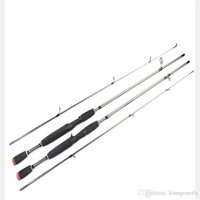 Wholesale resin casts resale online - Anti Oxidation Stable Spinning Rods Fishing Fortitude M Power Line Resin Fiber Pole Telescopic Carbon Casting Rod Silver Gray ty bZ