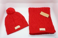 05b395fcce1 ... Hat scarf couple Hats scarf flat blank for women and men. 6% Off
