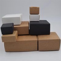 Small Cardboard Gift Boxes Canada Best Selling Small Cardboard