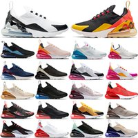 Wholesale army lace up boots resale online - Summit White Laser Fuchsia University Gold Light Orewood Brown Running Shoes For Women Men Regency Purple Washed Coral Easter Sunday Sneaker