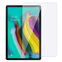 Wholesale tablet samsung tab a for sale - Group buy For Galaxy TAB A inch Tempered Glass Tablet Screen Protector Film For Samsung Galaxy TAB A S6 S5E T510 P200 T295 T590 T290 T307