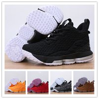half off dfc59 5f062 Kids Lebron Basketball Shoes Online Shopping   Kids Lebron ...