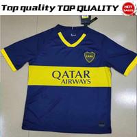 hot sale online 3022c a2e24 Wholesale Boca Juniors for Resale - Group Buy Cheap Boca ...
