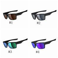 Wholesale mountain eyewear resale online - Fashion Sports Sunglasses Brand Designer Sunglasses For Men Women Racing Outdoor Cycling Glasses Mountain Bike Goggles Eyewear ZZA367