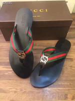 сандалии для мужчин оптовых-2019 популярный новый стиль мужские женские плоские эспадрильи обувь повседневная сандалии резиновые тапочки флип-флоп 36-45