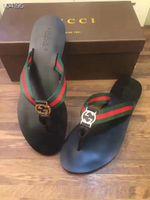 neue art wohnungen großhandel-2019 Beliebte Neue Stil der Frauen Flache Espadrilles Schuhe Casual Sandalen Gummi Hausschuhe Flip Flop 36-45