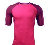 Wholesale popular jerseys resale online - 2019 popular football clothing personalized custom men s popular fitness clothing training running competition jerseys kids women custom sui