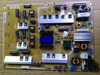 бесплатный источник питания оптовых-Бесплатная доставка протестирован оригинальный блок питания ТВ доска PCB Bn44-00626A L60X1Q-DDY для Samsung UA60F6400EJ