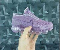 высококачественные резиновые лодки оптовых-Малыш дизайнер роскошные туфли без мода на мальчиков твердые обувь Колос 2019 письма печать мальчик стили кроссовки Детские Asual обувь евро размер 25-35