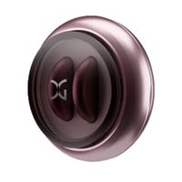 masajeador de hadas al por mayor-Nuevo hot Xiaomi Little Fairy Anti Arrugas Eliminar Círculos Oscuros Hinchazón Ojos Termales Dispositivo de Instrumentos de Belleza Cuidado de Ojos Masajeador Eléctrico