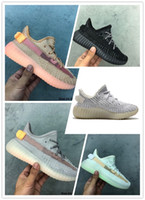 Adidas Yeezy Boost sply shoes 2019 neue 350 Laufschuhe Kinder Sportlich Outdoor Sportschuhe Baby Boy Girl Kanye West Beluga 2.0 Sneakers