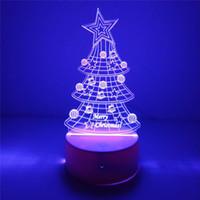 Weihnachtsbeleuchtung Akku.Kaufen Sie Im Großhandel Batterie Basiert Weihnachtsbeleuchtung 2019
