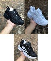 açık düşük fiyatlı ayakkabılar toptan satış-Düşük fiyat Moda Rahat Ayakkabılar Düşük Yıkıcılar 2 II Mens Womens Sawtooth Bayanlar Kalın Alt Dantel up smit Ayakkabı Platformu Sneaker Açık Havada