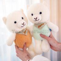 taşıyan model toptan satış-Teddy Bear Dolması Hayvanlar Bulanık Teddy Bear Peluş Bebek Oyuncakları 30 CM 3 Modelleri Peluş Toptan Oyuncak Seçebilirsiniz