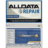 Wholesale used engines bmw resale online - Newest version Repair Alldata and Mit ell G hdd hard disk ready to use