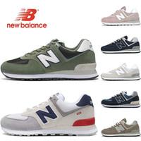 Quelle est la nouvelle chaussure d'équilibre nouvelle