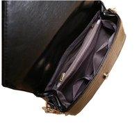 kadın için el çantaları deri toptan satış-Kadınlar Sac Bir Ana Bayan El Çantası Y3836 # için Sıcak Satış Nakış Messenger Çanta Kadınlar Deri Çanta Çanta