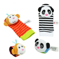 Wholesale Sock Monkeys Buy Cheap Sock Monkeys 2019 On Sale In Bulk