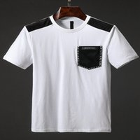 27bd1544da grande jardas camisa venda por atacado-19SS Mens Designer T Camisas Quentes  Grandes Estilos de