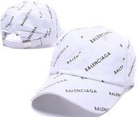 ingrosso cofano personalizzato-2019 nuovo berretto da baseball in maglia foglia d'acero d2 lettere berretto da donna in cotone di alta qualità personalizzato classico berretto con logo ICON cappello berretto cappellino berretto cappello