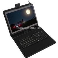 ingrosso chiamata da tavolo 4g lte-10.1 pollici 3G 4G LTE tablet PC Android 8.0 chiamata telefonica octa core RAM 4 GB ROM 128 GB 1920 * 1200 IPS tablet Bluetooth Pc