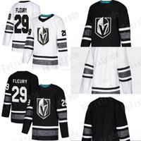 61 Mark Stone Vegas Golden Knights 2019 ALL STAR Jersey Ryan Reaves Marc-Andre  Fleury Alex Tuch Marchessault William Karlsson Max Pacioretty 12a1ac28e