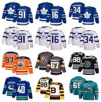 7550c96ec Wholesale green blackhawks jersey for sale - 2019 Toronto Maple Leafs Jersey  chicago blackhawks Hockey Jerseys