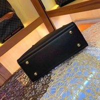 Wholesale preppy girls messenger bag for sale - Group buy 2020 NEW ARRIVED luxury handbags women bags designer small messenger Velour bags feminina velvet girl bag