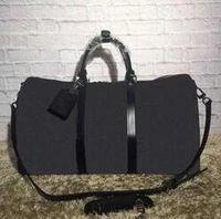 f8a50076b famosas marcas de equipaje al por mayor-Mochilas calientes al aire libre  súper alta calidad