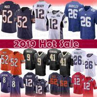 official photos fb6a2 b91eb Wholesale Bears Jersey Xl - Buy Cheap Bears Jersey Xl 2019 ...