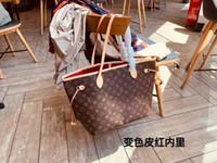 frauenbeutelhandgriff großhandel-Leopard bullskull Tote Bag mit Top Griff Frauen Windel Handtasche kann zum Einkaufen und Strand 0328 verwenden