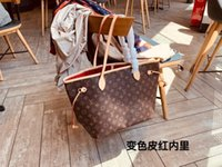 Wholesale use diaper for sale - Group buy Leopard bullskull Tote Bag With Top Handle Women Diaper Handbag Can Use For Shopping And Beach