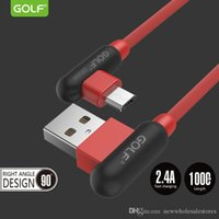 Wholesale right angle usb cables for sale – best UK Micro USB Cable Reversible Degree Cords Fast Charging Right Angle Sync Data Cable for Samsung Xiaomi Huawei