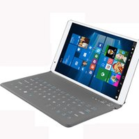 Wholesale mipad tablet resale online - Bluetooth keyboard case for inch Xiaomi Mipad Mi pad Tablet PC for Xiaomi Mipad gb lte Mi pad keyboard case cover