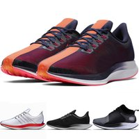 Wholesale running net sport resale online - New Arrival Zooms Pegasus Turbo Mens Running Shoes For Women Trainers Wmns XX Breathable Net Gauze Casual Shoes Designer Sport Sneakers