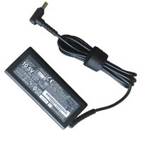 Wholesale power supply laptop china for sale - Group buy Original Genuine OEM laptop charger V A AC Adapter for Sony Duo SVD112A1YU Ultrabook power supply