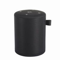 bluetooth mini kaydedici toptan satış-Kablosuz wifi mini IP kamera Bluetooth hoparlör mini kamera HD 4 K 1080 P müzik çalar video kaydedici desteği hareket algılama