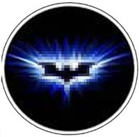 Wholesale batman cars for sale - Group buy 2PCS Wireless Universal Cree LED Car Door Welcome Light Laser Car Door Shadow led Projector Logo Batman Wireless Car Welcome Door for Batman