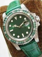 bracelet en diamant couleur achat en gros de-