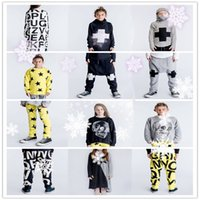 Wholesale boys white harem pants resale online - 19 Years New Cel Series Ins Explosion Personality Ninja T Star Pants Harem Pants toddler boy pants