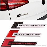 Chrome Quattro ABS Boot Side Wing Fender Badge Emblem For S1 A3 A4 A5 A6 A7 A8 Q2 Q3 Q5 Q7 TT R8