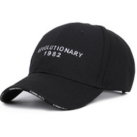 b51393078c553 Drivers Hats NZ | Buy New Drivers Hats Online from Best Sellers ...