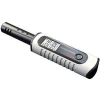 testador de dosímetros venda por atacado-Hot New Best radiação Digital Dosimeter Emf Tester Lcd Dosimeter medidor de campo eletromagnético Radiation Detector Contador Detector