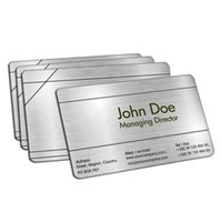 распечатать визитную карточку pvc оптовых-Карточки VIP VIP PVC напечатанные стороной изготовленные на заказ пластичные / визитная карточка PVC