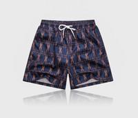 pantalones de camuflaje para hombres al por mayor-Pantalones cortos Monster Shorts de algodón de camuflaje de los nuevos hombres del verano de los hombres Shorts de playa Monster Skateboard pantalones cortos sueltos Streetwear