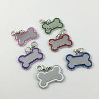colliers de chien bricolage accessoires achat en gros de-