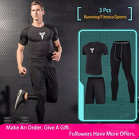 Army Green Workout Clothes Australia | New Featured Army